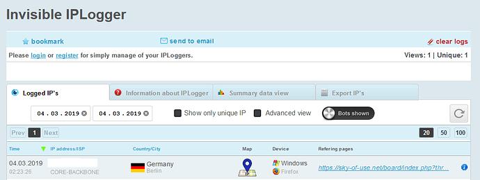 Screenshot_2019-03-04%20Your%20IPLogger