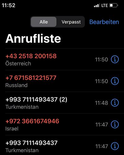 anrufliste-phonebomb-eigene-nummer