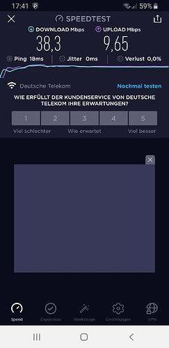 Screenshot_20191205-174138_Speedtest