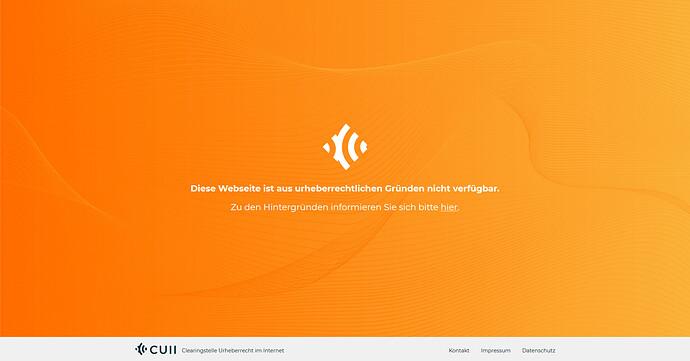 Firefox_Screenshot_2021-03-12T08-57-35.475Z