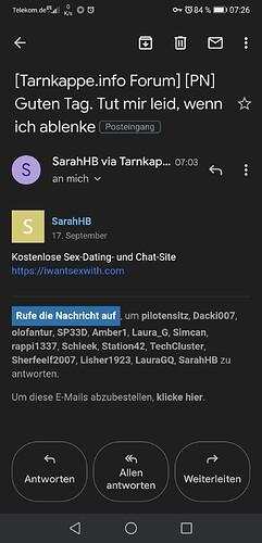 Screenshot_20210917_072621_com.google.android.gm