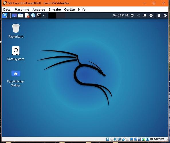 kali-linux-screenshot