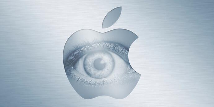 apple-spy-1b