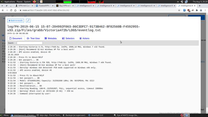 Screenshot at 2021-08-05 20-20-39