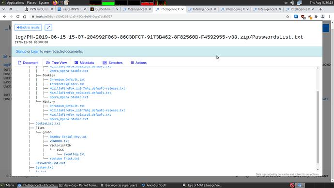 Screenshot at 2021-08-05 20-18-47