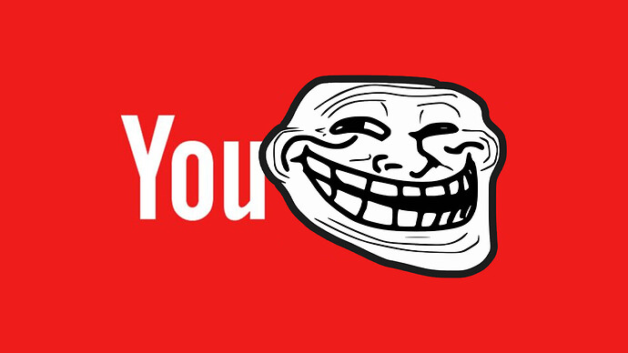 troll-youtube