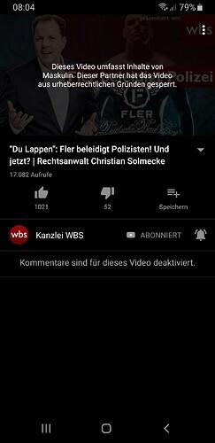 Screenshot_20191005-080406_YouTube%20Vanced