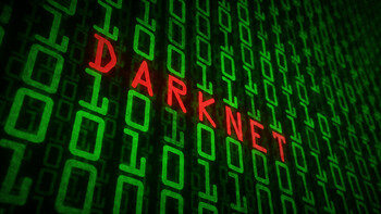 Darknet(© sunnyboy92 / fotolia.com)
