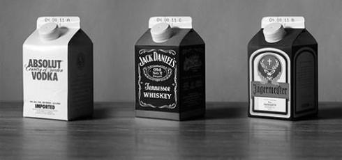 jack-daniels-jager-lunch-vodka