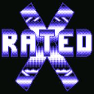 X-Rated_Logos_15