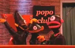 popo-club-02-dark-room-300x191