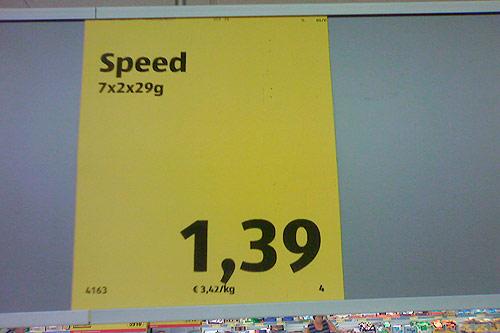 speed-2
