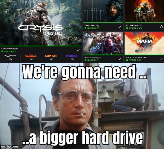 bigger-hd