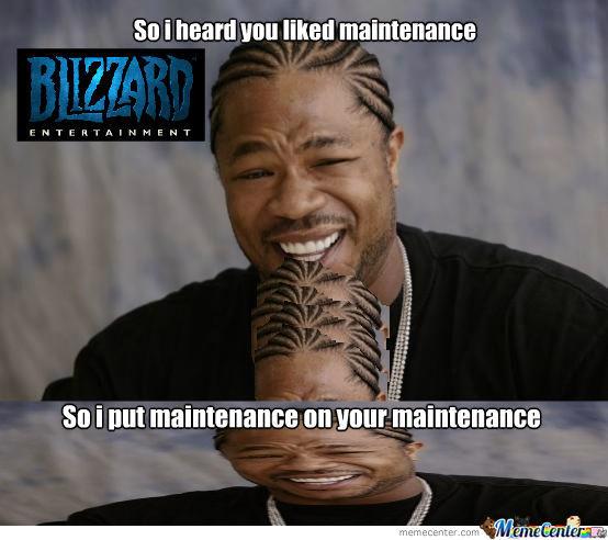 blizzard-maintenance-logic_o_879847