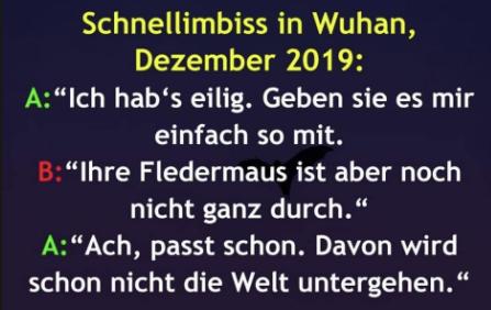 wuhan2019
